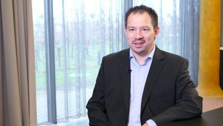 Michael Blößer