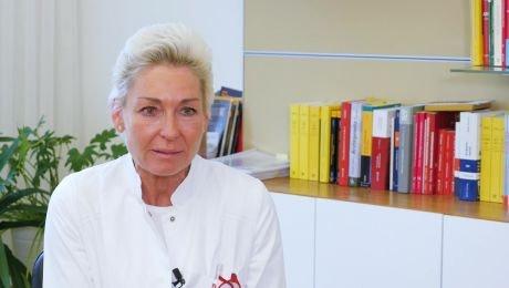 Angelika Karner-Nechvile