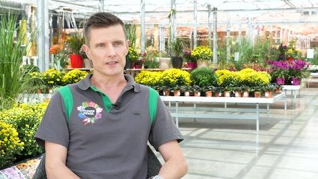 Michal Miezga