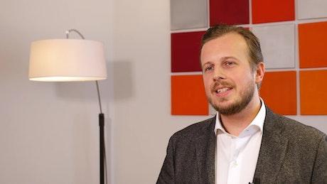 Karlheinz Kornhäusl