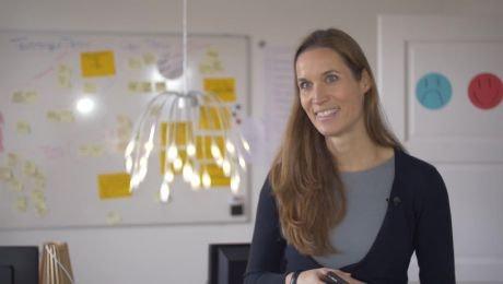 Sabine Denneborg