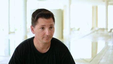 Valentin Ivaz