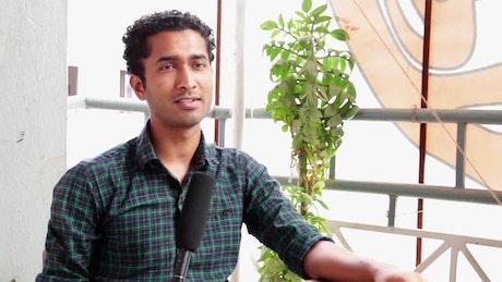 Chandan Goopta