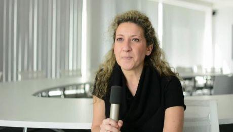 Sarah Iop