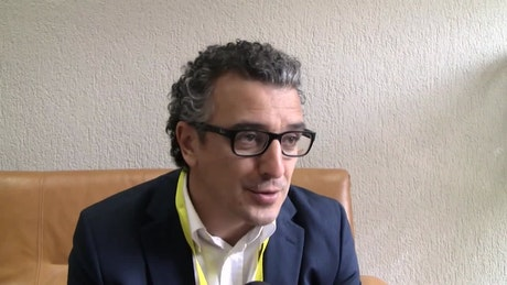 Joan Carles Fernandez