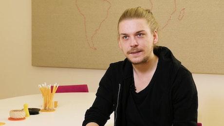 Philipp Krikava