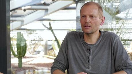 Christian Waschnig