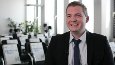 Dominik Nintscheff