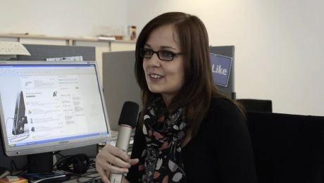 Kerstin Wimhofer