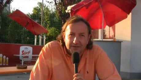 Roman Zeisel