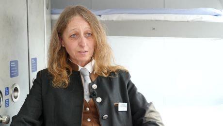 Astrid Okelola