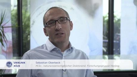 Sebastian Oberbeck