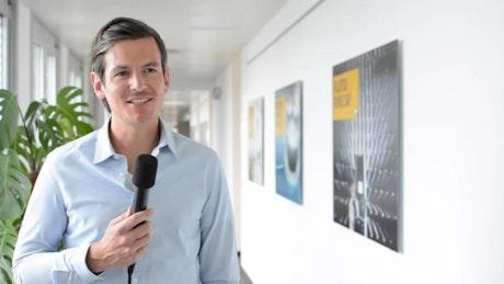 Stefan Buchwalder