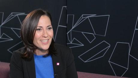 Manuela Raidl