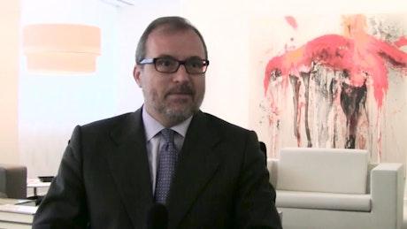 Daniel Berzosa López