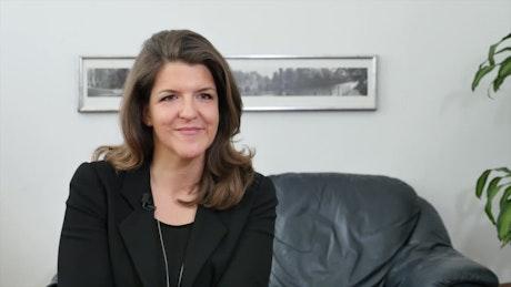 Elisabeth Wenzl