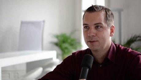 Martin Zöhrer