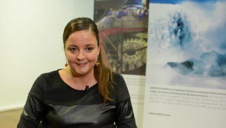 Iris Egger-Konrad