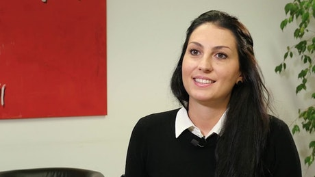 Lora Tasseva