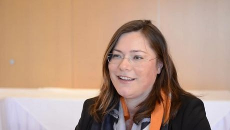 Andrea Edelmann