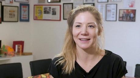 Julia Litschauer