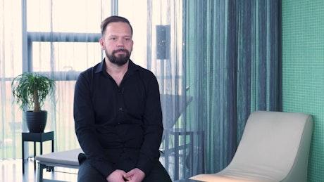 Robert Schaub