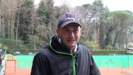 Andrea Scarano