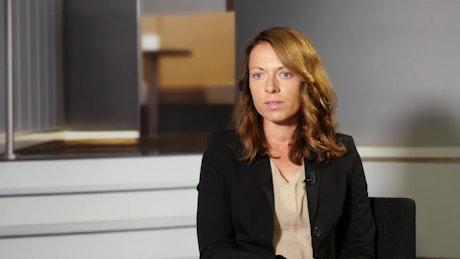 Katharina Myalski