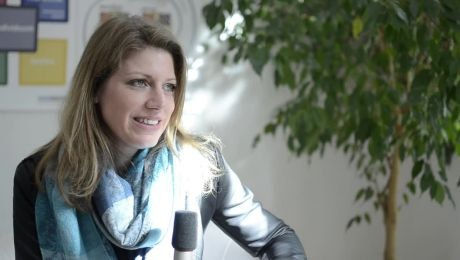 Susanne Holuba