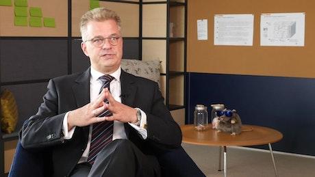 Jörg Peter Cauko