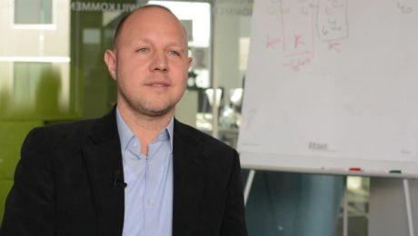 Markus Glösl