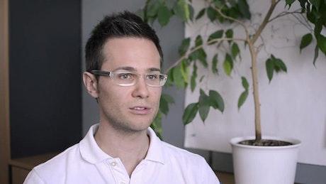 Marc Ofner