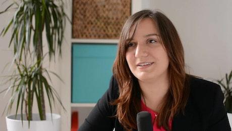 Cristina Soreanu