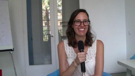 Patricia Ortiz Cebolla