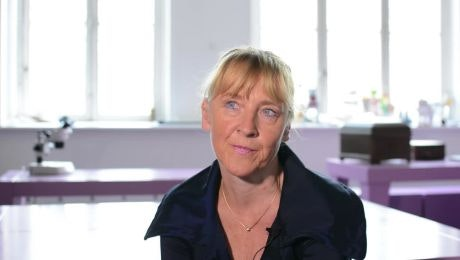 Barbara Weitgruber
