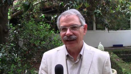 Felipe Pascual Torres