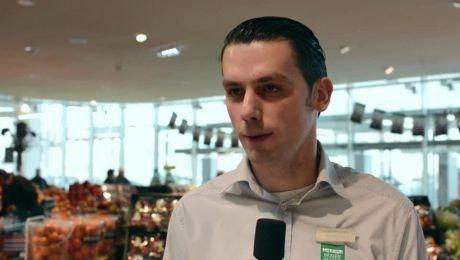 Aleksandar Crnogorac