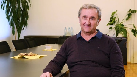 Rudolf Karazman