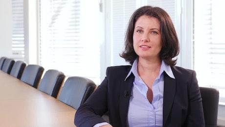 Natalia Knispel