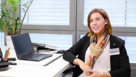 Anja-Sophie Jansen