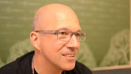 Matthias Jackel