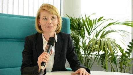 Sonja Gahleitner