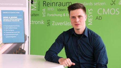 Marco Kircher