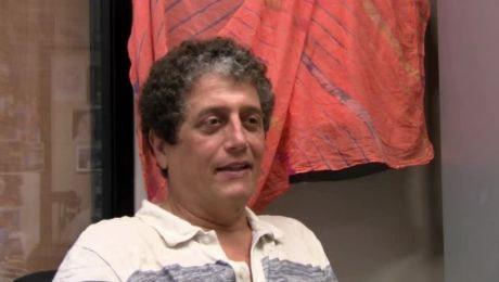 Giuseppe Casubolo