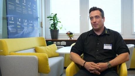 Jozsef Vagany