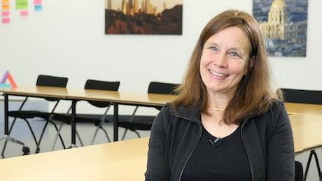 Christine Altseimer