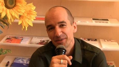 Pascal Finette