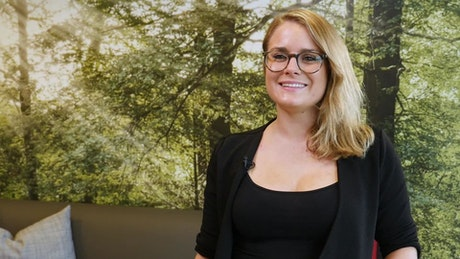 Lara Schley