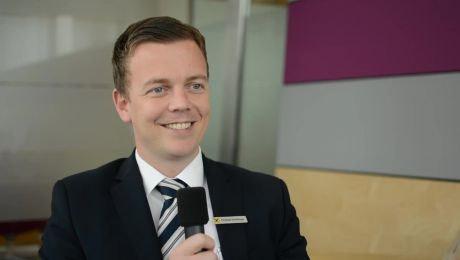 Christoph Schmidinger