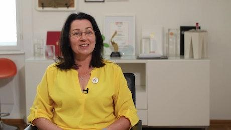 Claudia Nickel-Zimmer